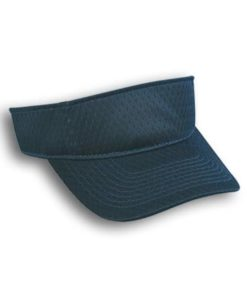 softball visors nike