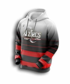 sublimated-custom-baseball-hoodies