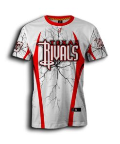 Custom Baseball Jerseys and Custom Baseball Jerseys