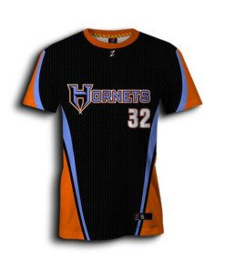 425bbbb18c3 Custom baseball Jerseys Archives - Zurdox Custom Baseball Jerseys ...
