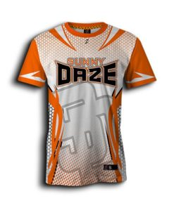 custom camo baseball jerseys