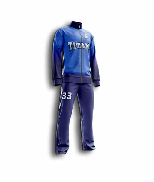 basketball pregame suit for mens