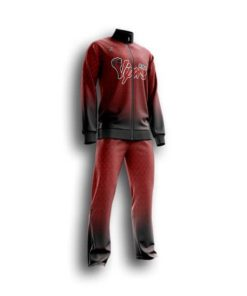 custom Fastpitch pregame suits for Youth