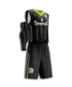 custom uniforms basketball