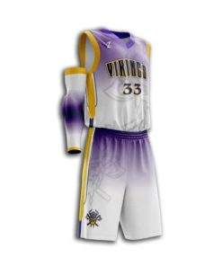 jersey design basketball