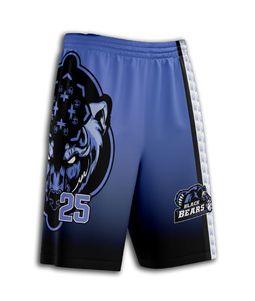 nike fastpitch shorts