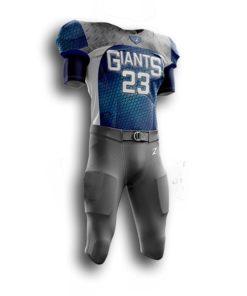 football jerseys custom