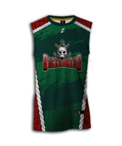 custom team jerseys fastpitch