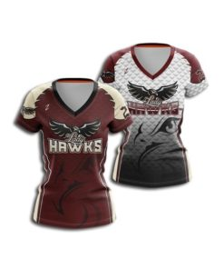 women softball uniform packages
