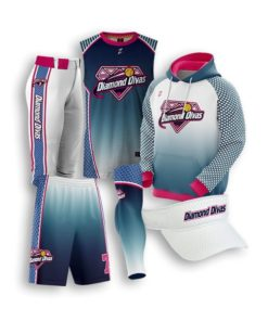 softball uniform packages offer