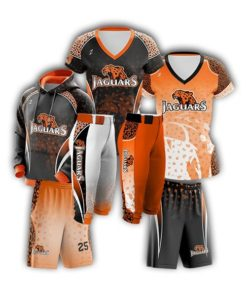 fastpitch uniforms Packages deals