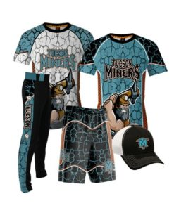softball uniform package deals