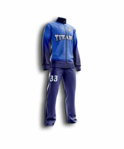 basketball pregame suit for Women's
