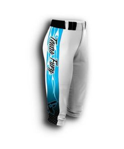 custom Fastpitch pant Youth