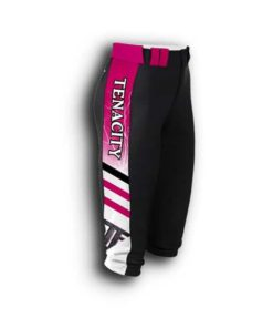 custom Fastpitch pants for Youths