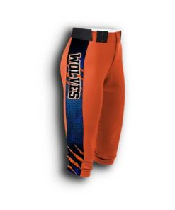 custom Fastpitch Youth pants