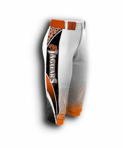 Fastpitch pant custom