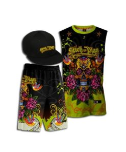 Youth's custom fastpitch jerseys Package deal