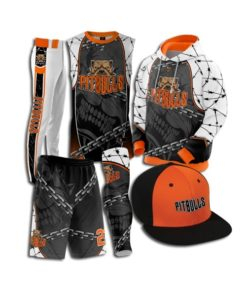 fastpitch softball uniforms offers