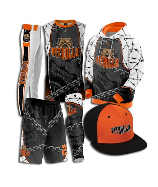 custom fastpitch jerseys Package deal for Youth