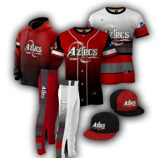 offers on baseball uniforms