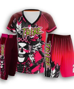 softball fastpitch uniforms offer